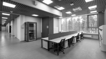 Центр обработки данных «Авантаж»